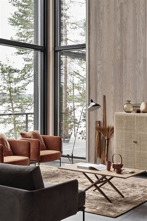 10 Interior Decoration Trends for 2019 | TrendBook Trend ...