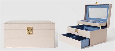 10 joyeros El Corte Ingles, un regalo ideal de Navidad ...