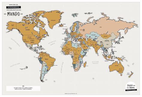 10 juegos de geografía y mapas para regalar   Geografía ...