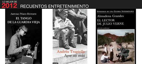 10 libros del año, según  The New York Times    Aristegui ...