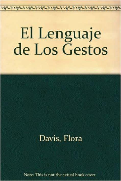 10 libros para aprender psicología - Letras