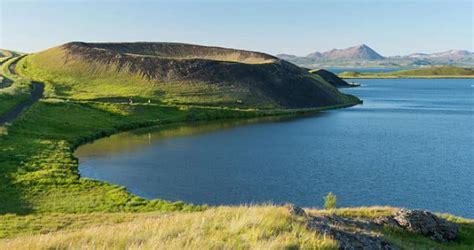 10 Lugares Que Ver en Islandia. Un Lugar Mágico