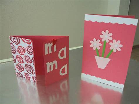 10 manualidades para el día de la Madre - pisos Al día ...