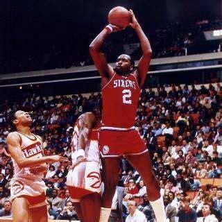 10 Máximos Anotadores de la NBA de la Historia que Ya ...