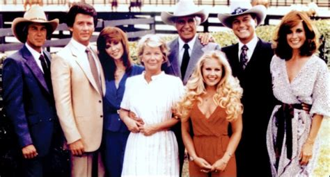 10 Most Popular TV Series of All Time