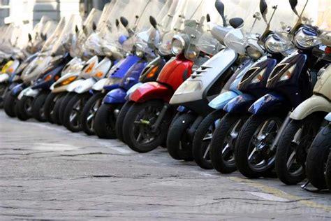 10 motos mas vendidas en Julio 2017   Scooters y Motocicletas