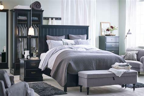 10 muebles de pie de cama para el dormitorio + IDEAS ...