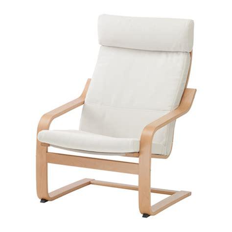 10 muebles que han obtenido el máximo éxito en Ikea ...
