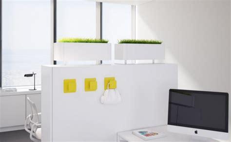 10 oficinas modernas que inspirarán tu 2017 (con imágenes)