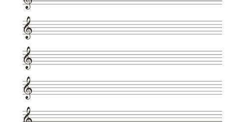 10 Pentagramas en A4 con clave de Sol.pdf - Google Drive