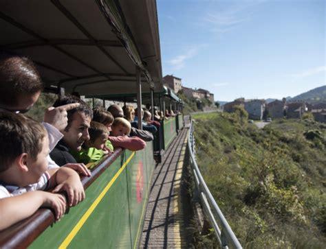 10 planes perfectos para disfrutar el Alentejo de Portugal ...