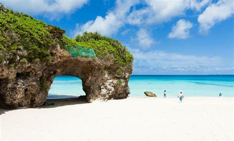 10 playas para visitar en el 2015   IMujer