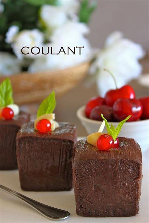 10 postres y dulces de la pasteleria francesa   Cocina