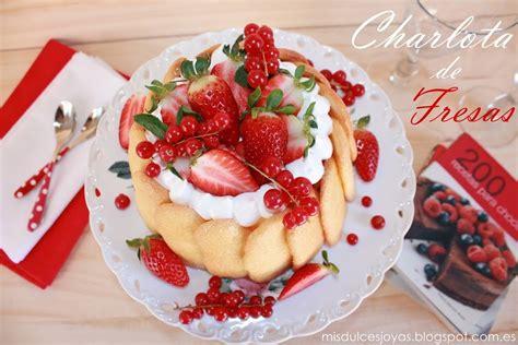 10 postres y dulces de la pasteleria francesa | Cocina