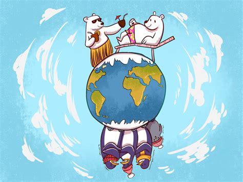 10 Preguntas infantiles sobre el mundo que muchos adultos ...