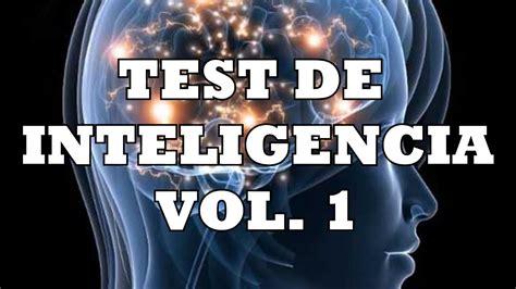 10 preguntas que deberías responder correctamente | Test ...