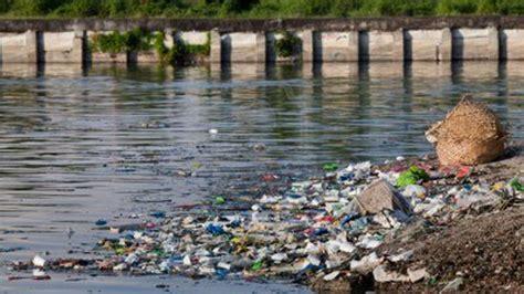 10 principales contaminantes del agua   JAPAC – Agua y ...