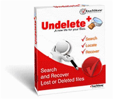 10 programas para recuperar archivos borrados en Windows ...