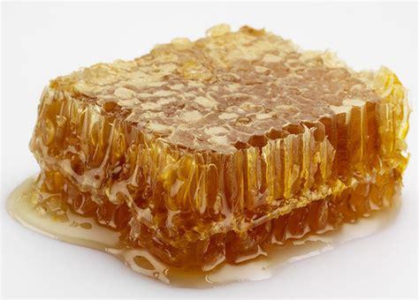 10 propiedades saludables de la miel probadas por la ciencia