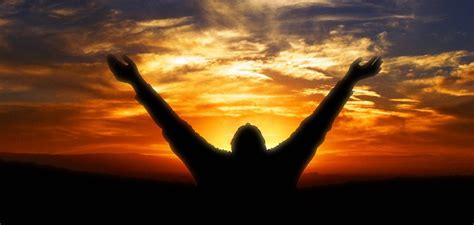 10 RAZONES PARA ALABAR A DIOS – emelygomez
