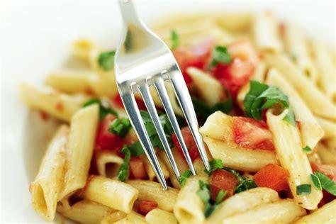 10 recetas de cocina saludables, sencillas y rápidas