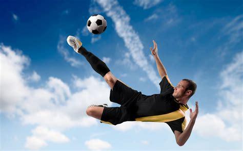 10 Reglas del Futbol Actual más Importantes | 1001 Consejos