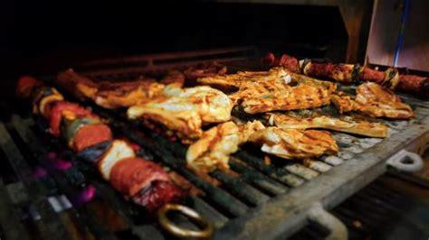 10 Restaurantes cerca de Monasterio de San Miguel del Fai