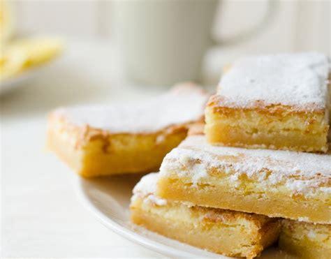 10 retete simple de prajituri - Retete practice