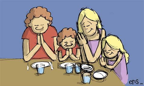 10 sencillas maneras de acercar a tus hijos a Dios