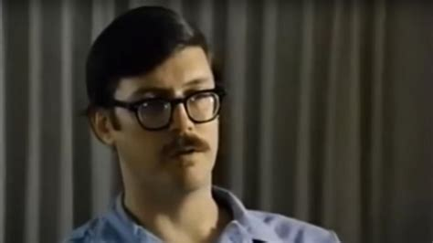 10 serial killers that make Charles Sobhraj look tame | GQ ...