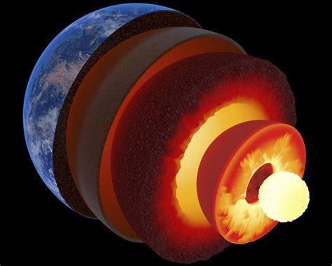 10 невероятных фактов о Земле, в которые сложно поверить ...