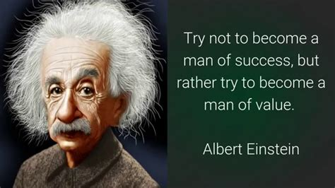 10 Success Quotes By Famous People In History - YouTube
