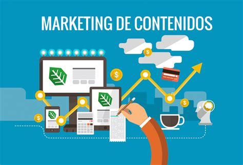 10 técnicas para hacer marketing de contenidos