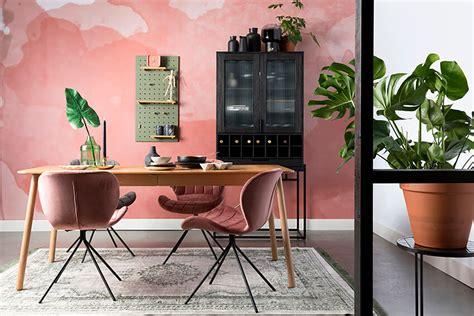 10 tendencias 2019 para decorar tu hogar