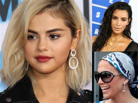 10 tendencias en cabello para 2018 | ActitudFem