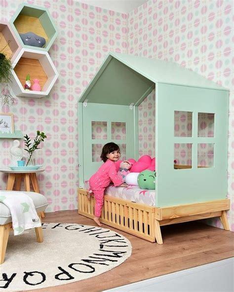 10 Tendencias en habitaciones infantiles 2017