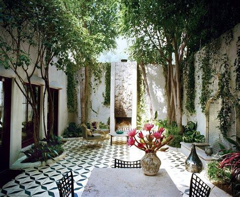 10 Terrazas y Patios Que Merecen un 10 | Ideas Decoradores