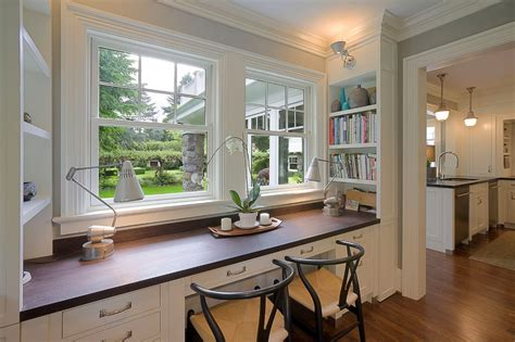10 Things Not to Do When Remodeling your Home   Freshome.com