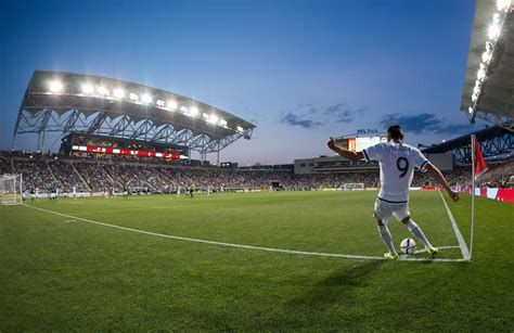 10 things we learned from MLS Gameweek 19   World Soccer Talk