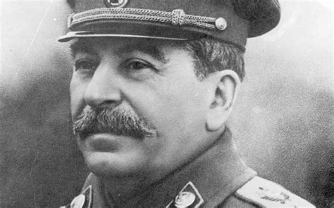10 things you didn t know about Joseph Stalin | TV