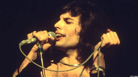 10 Things You May Not Know About Queen's 'Bohemian ...