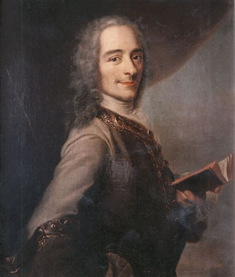 10 Things You Should Know About Voltaire   HISTORY