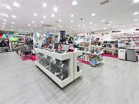10 tiendas de segunda mano en Madrid