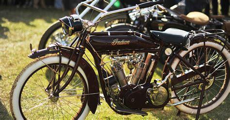 10 Vintage Motorcycle Brands | HowStuffWorks