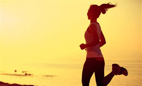 10 Ways to be Healthy and Fit on the Inside