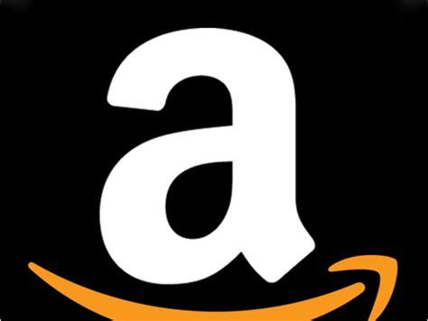 100+ Amazon LOGO   Latest Amazon Logo, Icon, GIF ...