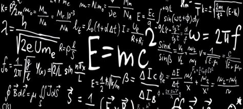 100 años de la teoría de la relatividad de Einstein