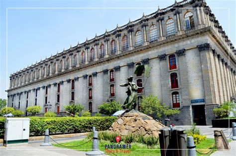 100 + Cosas que Hacer en Guadalajara Mexico
