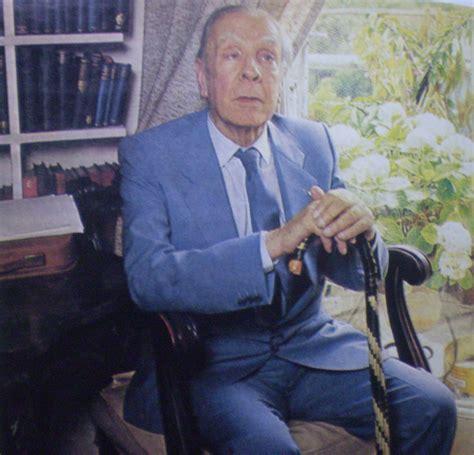 100 cuentos de Jorge Luis Borges y Julio Cortázar ...