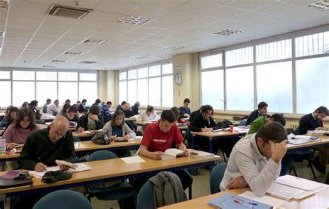 +100 cursos online gratis ofrecidos por reconocidas ...